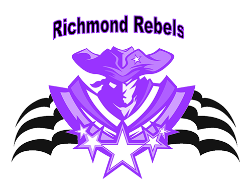 Richmond Elementary Logo